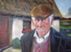 Man and cottage.jpg