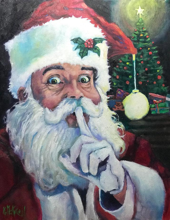 Santa final .jpg