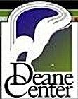 deane _3.jpg