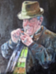 pipe-smoker-kevin-mckrell.jpg
