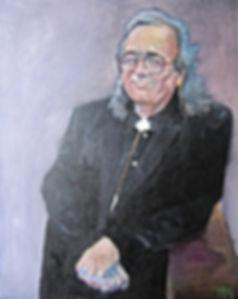 Portrait of Frank.jpg