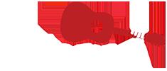 CL-logo-230x100-1.png