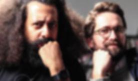 Reggie Watts.jpg