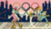 WinterOlympics.jpeg