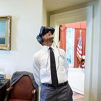 Obama_edited.jpg
