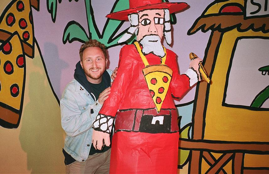 PizzaMuseumJulianMaster17.jpg