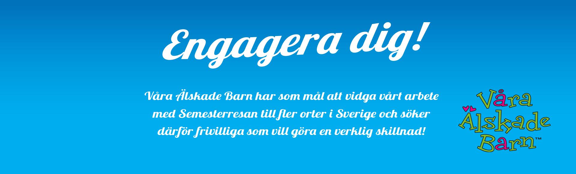 Till-HemsidaEngagera-Dig.png