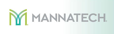 mannatech.JPG