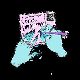 Hands color.png
