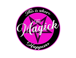Magick1.png