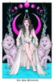 Untitled_Artwork (3) high priestess copy