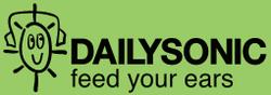 dailysonic_logo