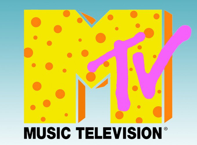 Scriptwriter: MTV's Faking the Video