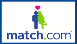 Relationship Advice at Match.com
