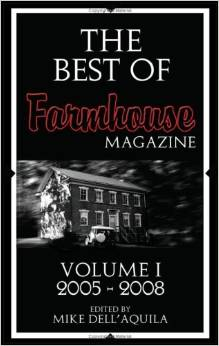 Best of Farmhouse Magazine