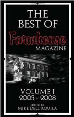 Best of Farmhouse Magazine