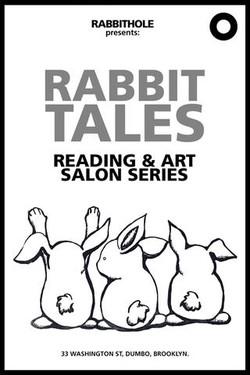 Rabbit Tales Reading Series