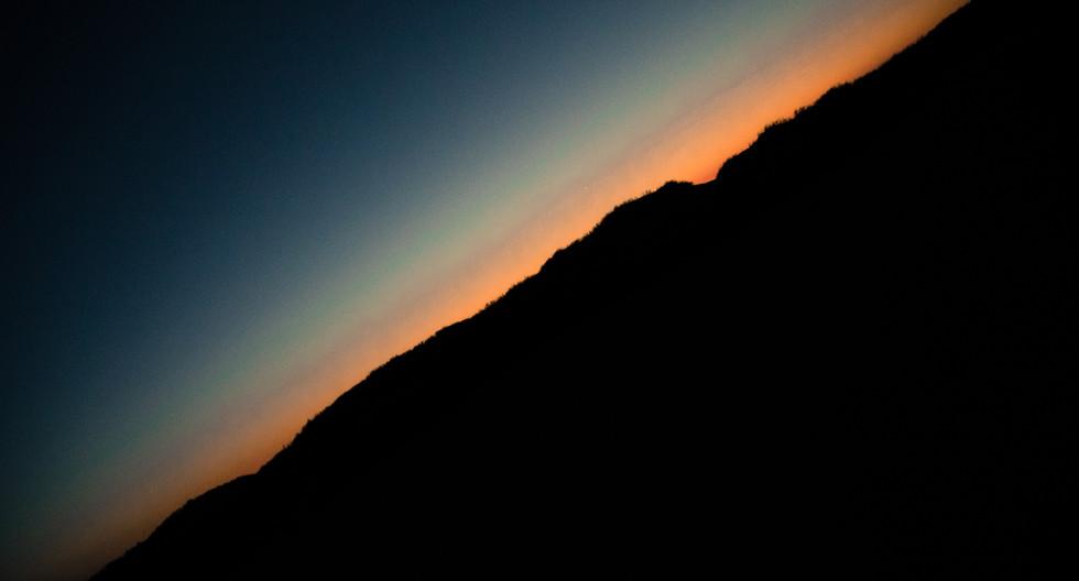 sunset corner.jpg