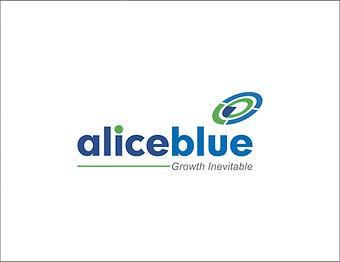 Alice-Blue-Logo neel.jpg