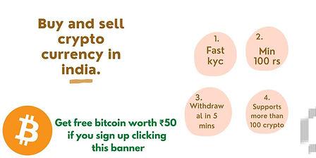 coinswitch ads.jpg