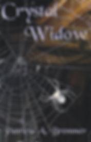 Web CW 400.jpg