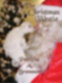 Web Christmas W 400.jpg