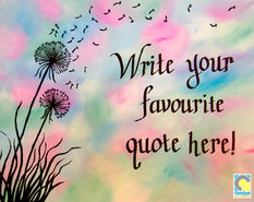 Your Quote