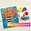 Thumbnail: Bouquet DIY Paint Kit