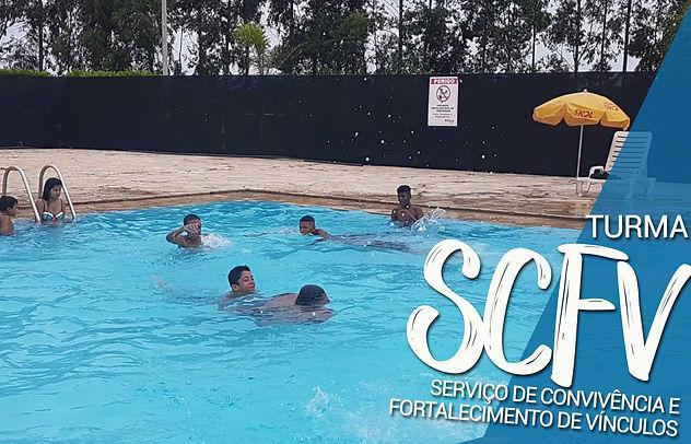 SCFV.jpg