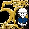 50 anos IIIi.png