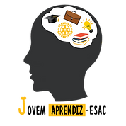 Logo JOVEM APRENDIZ.png