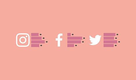 pew_study_users_socialmedia1-01.jpg