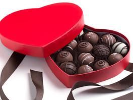 The Perfect Valentine!