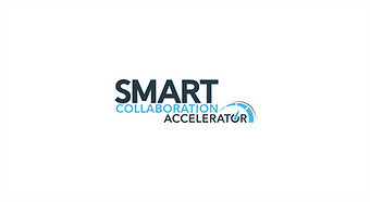 simhic smart collaboration png 2.png