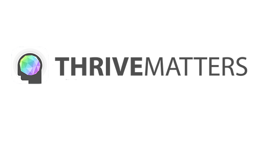 Thrive Matters LOGO 7-22-2020.png