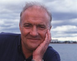 rick stein.png