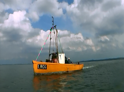 boat with ade.png