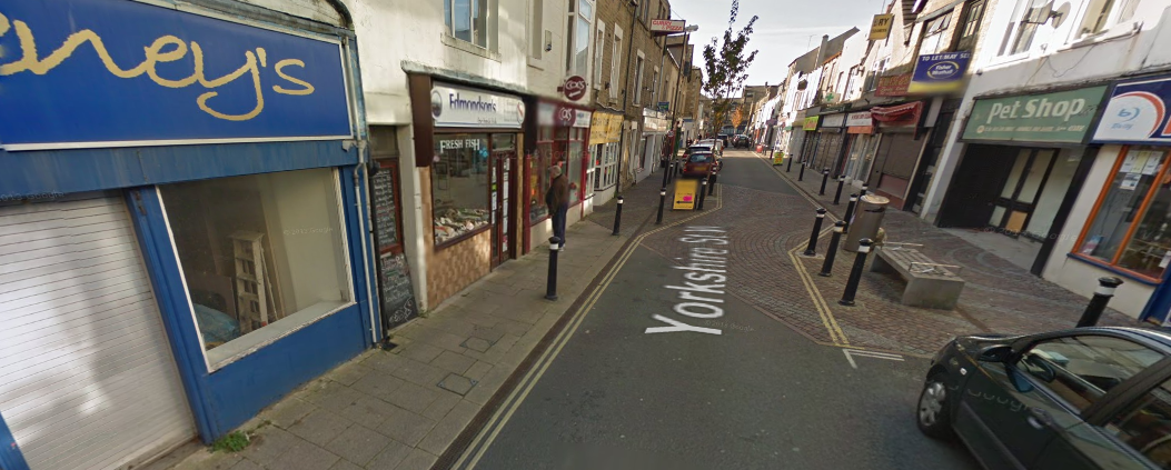 street view fishshop.png