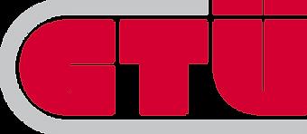 2000px-GTÜ-Logo.svg.png