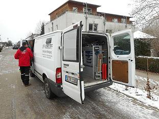 Servicewagen, DPF-NORD,3n.jpg
