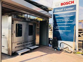 Cleanmax Bosch2.jpg