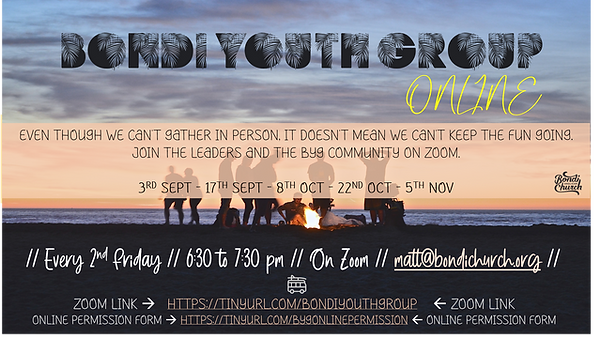 Bondi Anglican Youth Group.png