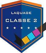 LAQUAGE CLASS2.jpg