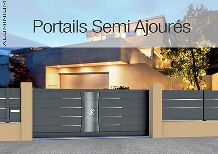 Portails Semi Ajoures-v2.png