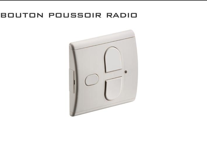 SUMMER BOUTON POUSSOIR RADIO.png