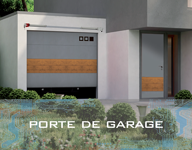 VIGN_porte de garage.png