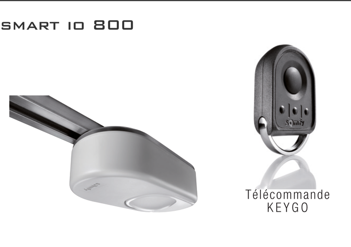 SOMFY SMART IO 800.png