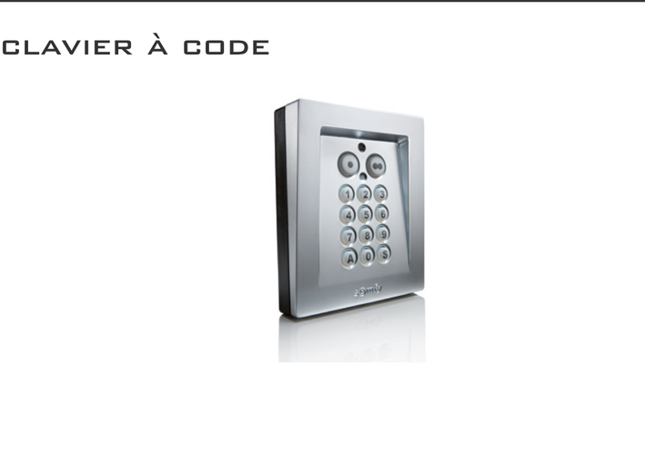 SOMFY CLAVIER A CODE.png