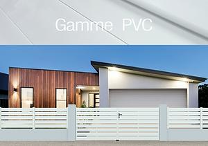 Gamme PVC.png