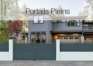 Portails Pleins Ferro-v2.png